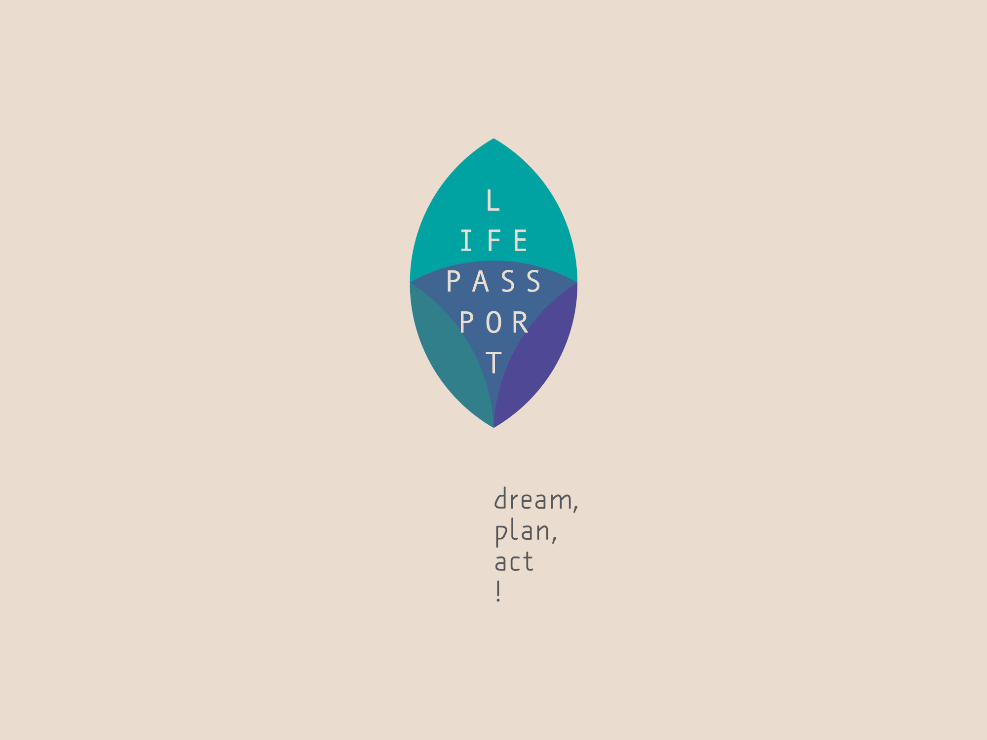 lifepassport logotype